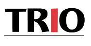 trio_logos-plain_trio_logo_red