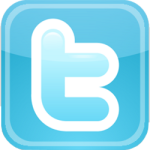 twitter-logo-transparent