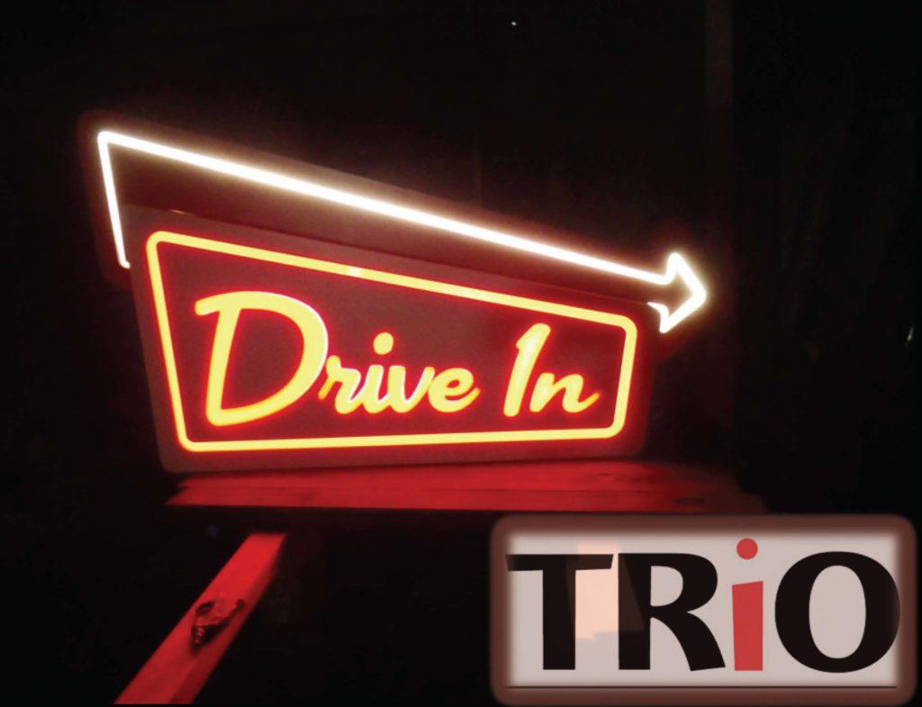 trio drive in edited